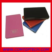 portable usb hard disk case