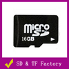 low price memory card for cnc machine