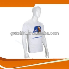 2013 best selling new brand high quality shirt
