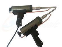 Ultrasonic 15KHZ Air Bag Sensors welder converters