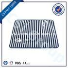 heated pet bed/cool mat