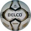 High Quality Designed Soccer Balls
