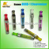 new good ecig 1.0ml clearomizer