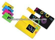 4gb shenzhen usb sim card internet
