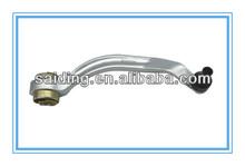 Vw Passat Control Arm 4D0 407 694N