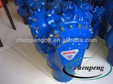 hot selling TCI earth auger drill bits/dental drill bits