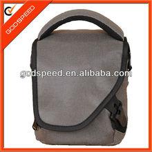 2012 Best Seller nylon Camera Bag Dslr