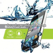 case cover for sumsung galaxy siii s3 i9300--water-resistant skin waterproof case