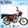 Hot selling china racing motorcycle 200cc (ZF100)