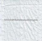 High Quality 100% Cotton Twill Poplin Fabric