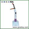 Big Power Rechargeable UV Dental Composite LED Curing Light Cure Unit Dental Material
