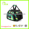 Hot sale Modern Design sports bag