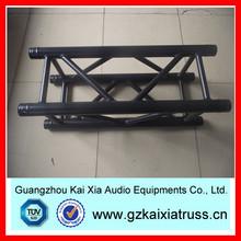 good price with high quality spigot aluminum truss display