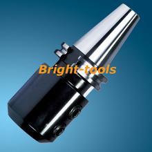 Fraseraufnahmen DIN 6359 fur Zylinderschafte DIN 1835-B