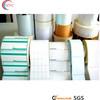 2014 Cheap pvc label sticker,sticker printing,stickers importation