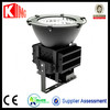 2013 Hot sale!!!! IP65 Cree Hot Selling Industrial Ip65 Led High Bay Light 150w