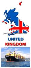 dropship to UK,United Kingdom