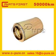 MERCEDES BENZ 100 Bus (631) air filter 631 094 01 04