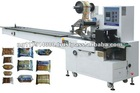 Biscuit / Soap Packing Machine