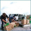 CUSTOMS CLEARING FORWARDING SERVICE PROVIDERS