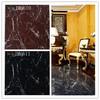 porcelanato polished marble tile project floor tile