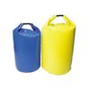 Custom dry bag waterproof
