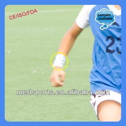 Flexible Bandage Adhesive To Itself Ce/fda/iso (sy)!!