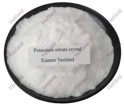 Organic npk fertilizer 8-8-8
