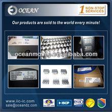 (IC) 93C46 3 Chip
