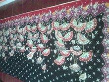 batik fairuz