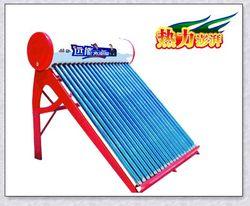 Balcony solar water heater,High Quality Solar Water Heater ,Made in China solar heater