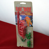 blister card printing for toy, blister pack,pvc blister film