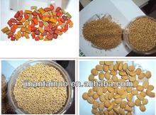 Hot sales Pet/ animal food processing line(300-500kg/h)