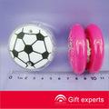 2013 profissional profissional de alta qualidade de plástico yoyo