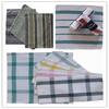 cheap 100% cotton woven dish towels white cotton dish towels