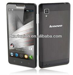 LENOVO P780 5 0 IPS MT6589 Quad Core 1 2GHz Android 4 2