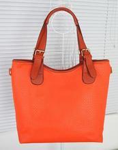 rose fashion handbag trendy bags guangzhou handbag