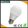 3w led bulb light led energy saving bulb low 5050 smd led lighting bulb