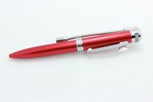 2013 laser pen drive brand names