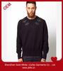 100% cotton manufacturer sweatshirt for men