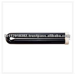High quality U-Shaped Fluorescent UV Lamp
