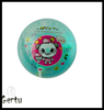 High QualityTPU light ball Bouncing Ball