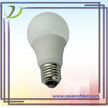 3years warranty,CE-EMC/LVD e27 10w LED bulb