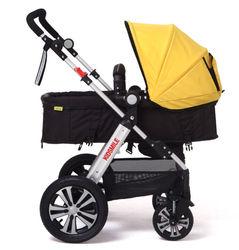 stroller quinny 2013 new model 210B
