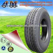 cheap radial tires for truck LT 7.50R16