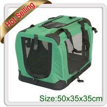 Foldable Pet Crate Wholesale