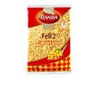 macaroni Randa