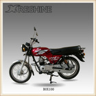 Hottest 2013 New Motorcycles Made in China for Sale
