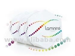 Laminine - Stem Cell Enhancer NEW!