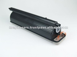 GP605/ IR 105/ 8500 Toner Cartridge